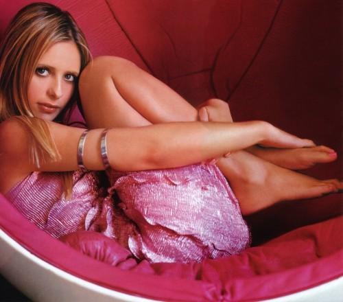 Sarah-Michelle-Gellar-Feet-207ffcf1cd7d92ab8c.jpg