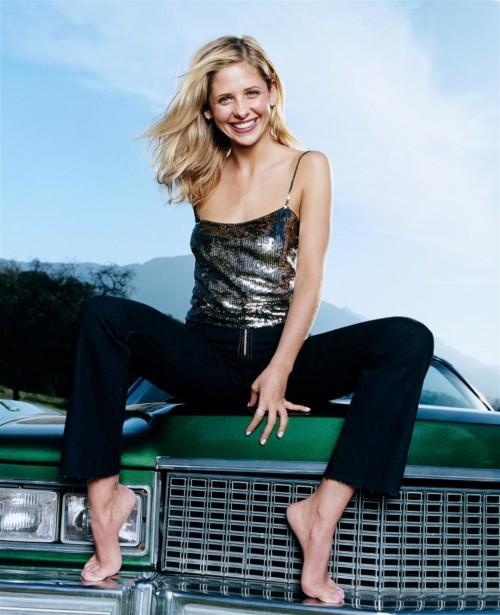Sarah-Michelle-Gellar-Feet-24cdf95562ad4522da.jpg