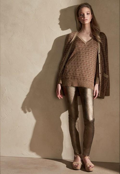 Sasha-Lusss-Feet-2250c9d9b960dfc7625.jpg