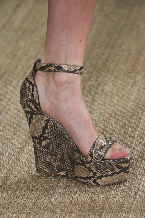Sasha-Lusss-Feet-235f3ce746f3257c88e.jpg