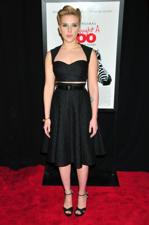 Scarlett-Johanssons-feet-445ec8f0d9952584d68.jpg