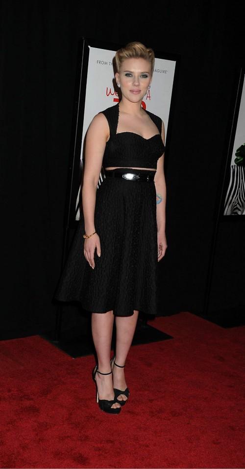Scarlett-Johanssons-feet-459fd6ff2f6fe036aa5.jpg