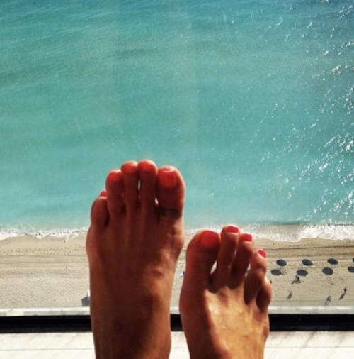 Shauna-Sand-Feet-63e24d206a066b8d8.jpg