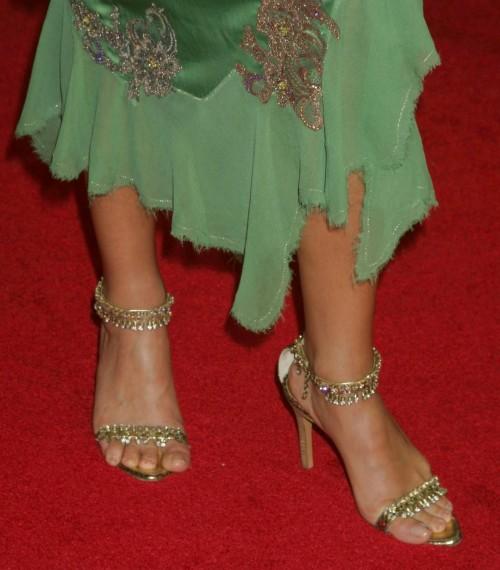Sofia-Milos-Feet-3b4b41cda7ce349ab.jpg
