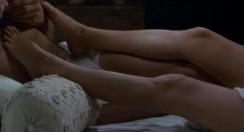Susan-Sarandon-Feet-219e8dd66284f2dfd.jpg