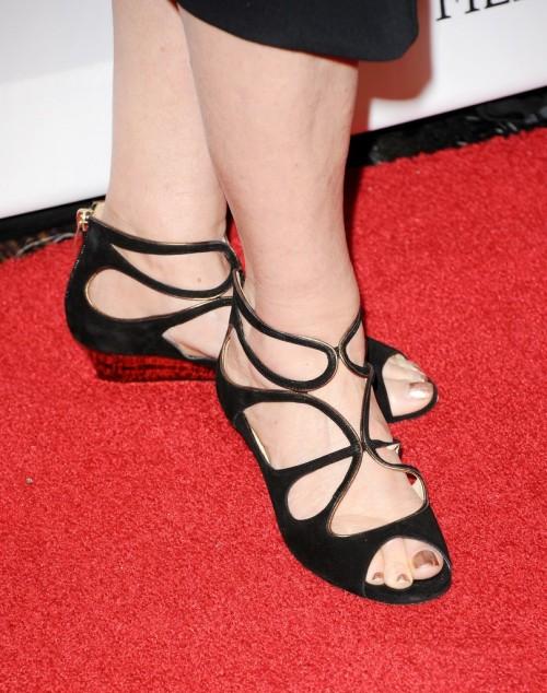 Susan-Sarandon-Feet-437c3de36824cbbaf.jpg
