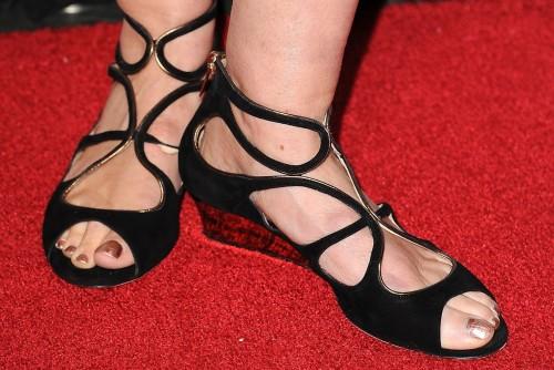 Susan-Sarandon-Feet-7ab23fe7a70f49b44.jpg
