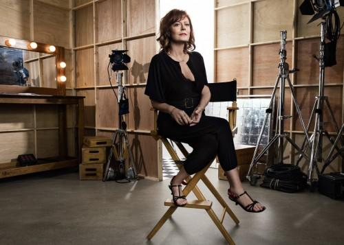 Susan-Sarandon-Feet-8bf2ec91354e9209d.jpg
