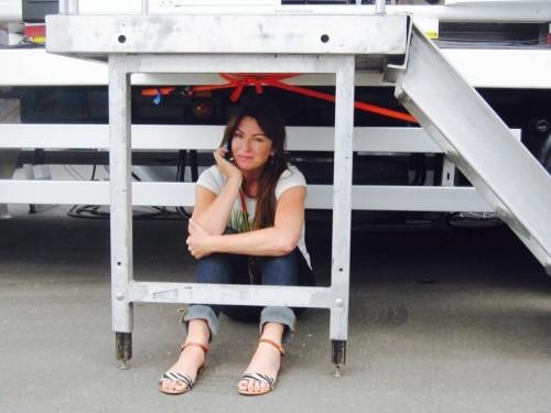 Suzi-Perry-Feet-1b2381ce1296413a0.jpg
