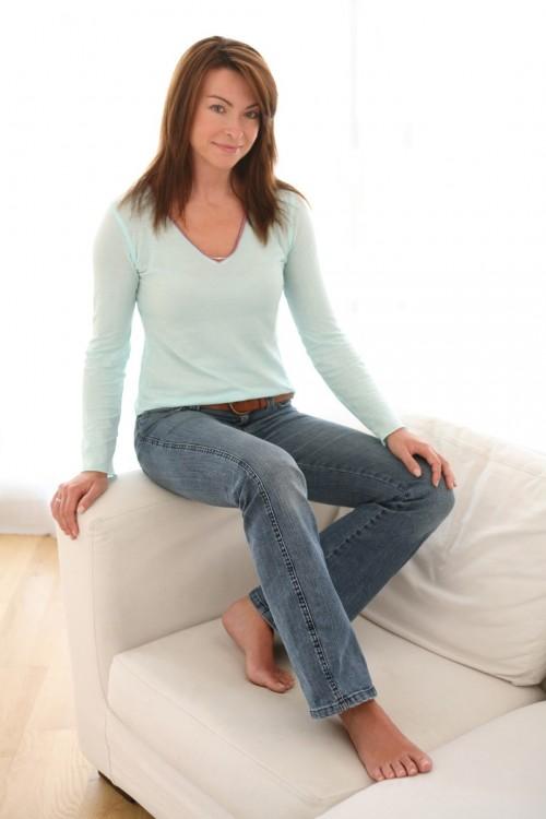 Suzi-Perry-Feet-40ebd8cf8c9a39c4a.jpg