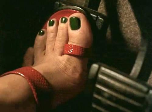Tara-Reid-Feet-119e5d3e170631e58b.jpg