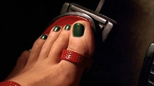 Tara-Reid-Feet-13f0764da3974d128f.jpg