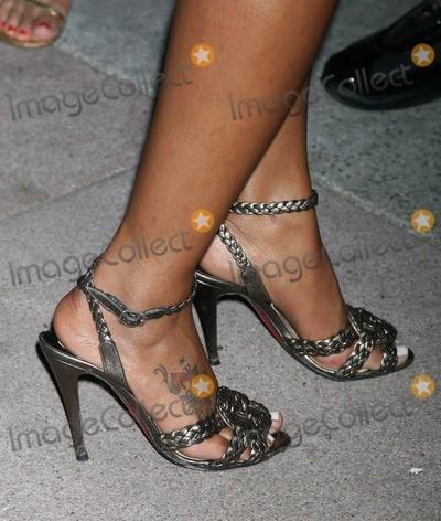 Tatyana-Ali-Feet-594b10f88248d45e4.jpg