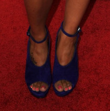 Tatyana-Ali-Feet-638ee95b916a6d3f9.jpg