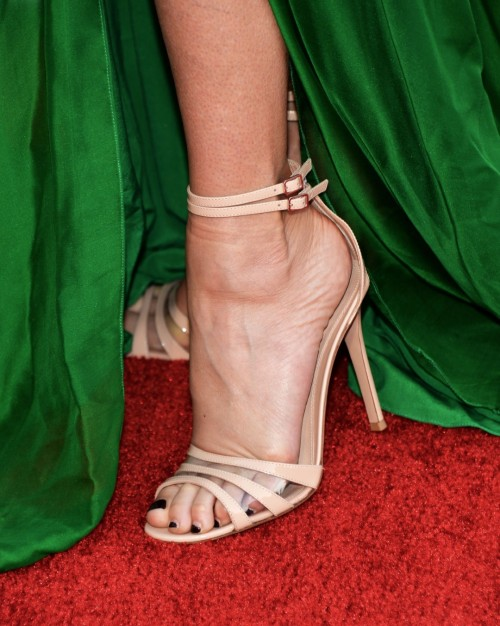 Teri-Hatcher-Feet-53b8e331a89248fdd.jpg