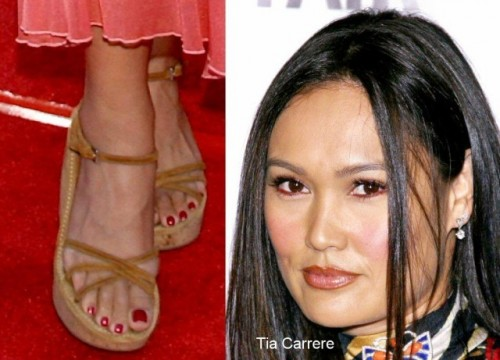 Tia-Carrere-Feet-1f0a8cb9cc4dcbf80.jpg