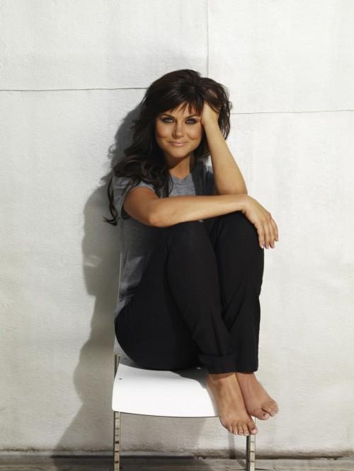 Tiffani-Thiessen-Feet-147a0ad85e78ff6802.jpg