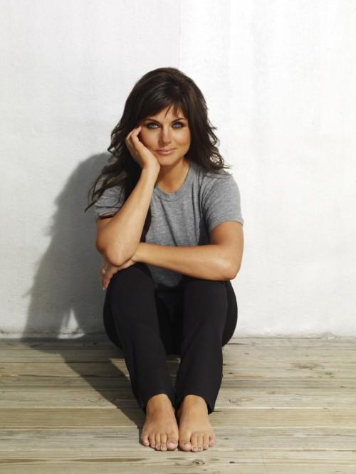 Tiffani-Thiessen-Feet-15fa0a2ccfe68e7b66.jpg