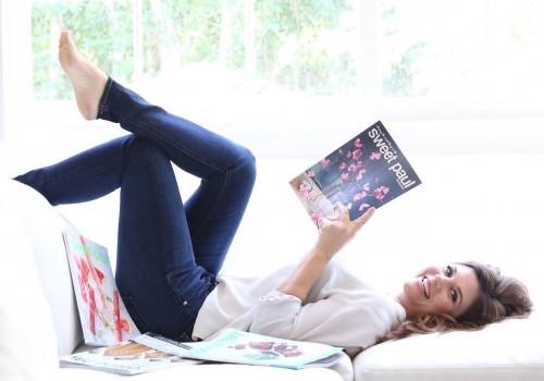 Tiffani-Thiessen-Feet-205f441de572b00141.jpg