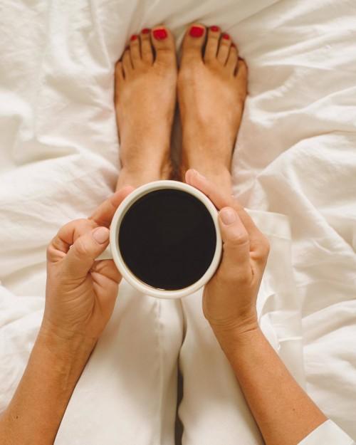 Tiffani-Thiessen-Feet-385f4db7370475ec84.jpg