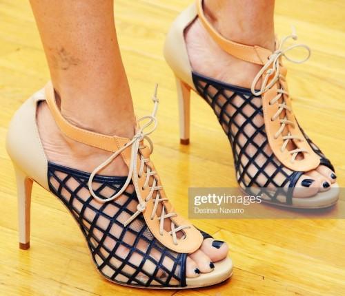 Tiffani-Thiessen-Feet-4078b47e2dad321a1f.jpg
