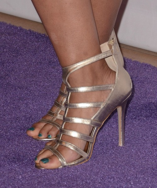 Tisha-Campbell-Feet-3e4f9104992698b78.jpg