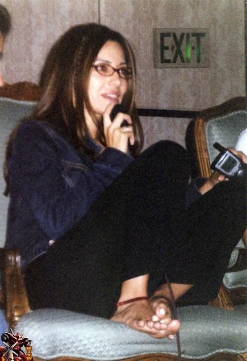 Vanessa-Marcil-Feet-429a7668210cf42c0.jpg