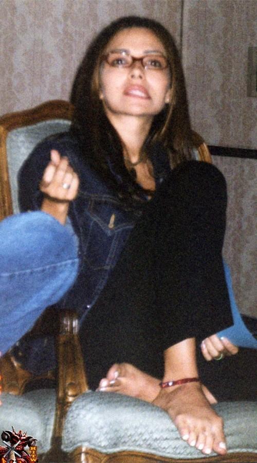 Vanessa-Marcil-Feet-5f68bb25b834da281.jpg