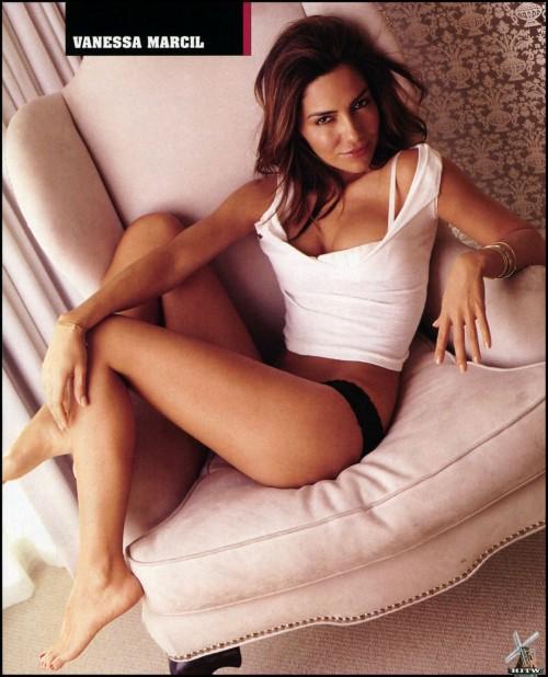 Vanessa-Marcil-Feet-736fa353c5a0b47c8.jpg