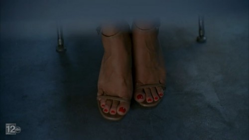 Vanessa-Williams-Feet-10b6dbf45029e53555.jpg