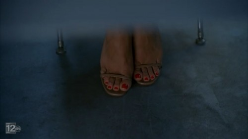 Vanessa-Williams-Feet-113e947e3c5f4971c6.jpg