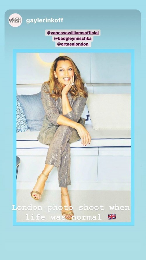 Vanessa-Williams-Feet-20d12bdb5ccd12b9a0.jpg