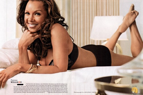 Vanessa-Williams-Feet-655e5adb9a87c2f03.jpg