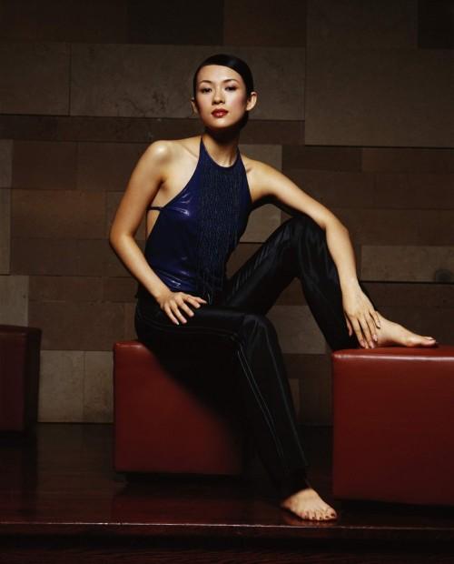 Ziyi-Zhang-Feet-138e641d042cdf9e6.jpg