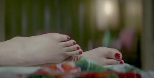 Ziyi-Zhang-Feet-733146a1bde0ce436.jpg