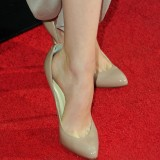 emma_stone_feet_486760_1__by_welshduck_db4qzu4-fullviewd8e623b54b9175f6
